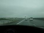 高速で40km/h