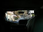 車中の様子